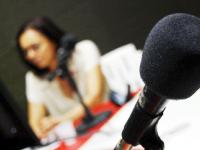 Rádio Universitária abre seleção para bolsistas de extensão 2015.
