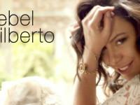 Bebel Gilberto Capa CD Tudo