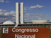foto externaPalácio do Congresso Nacionalfoto Rodolfo Stuckert08.06.09