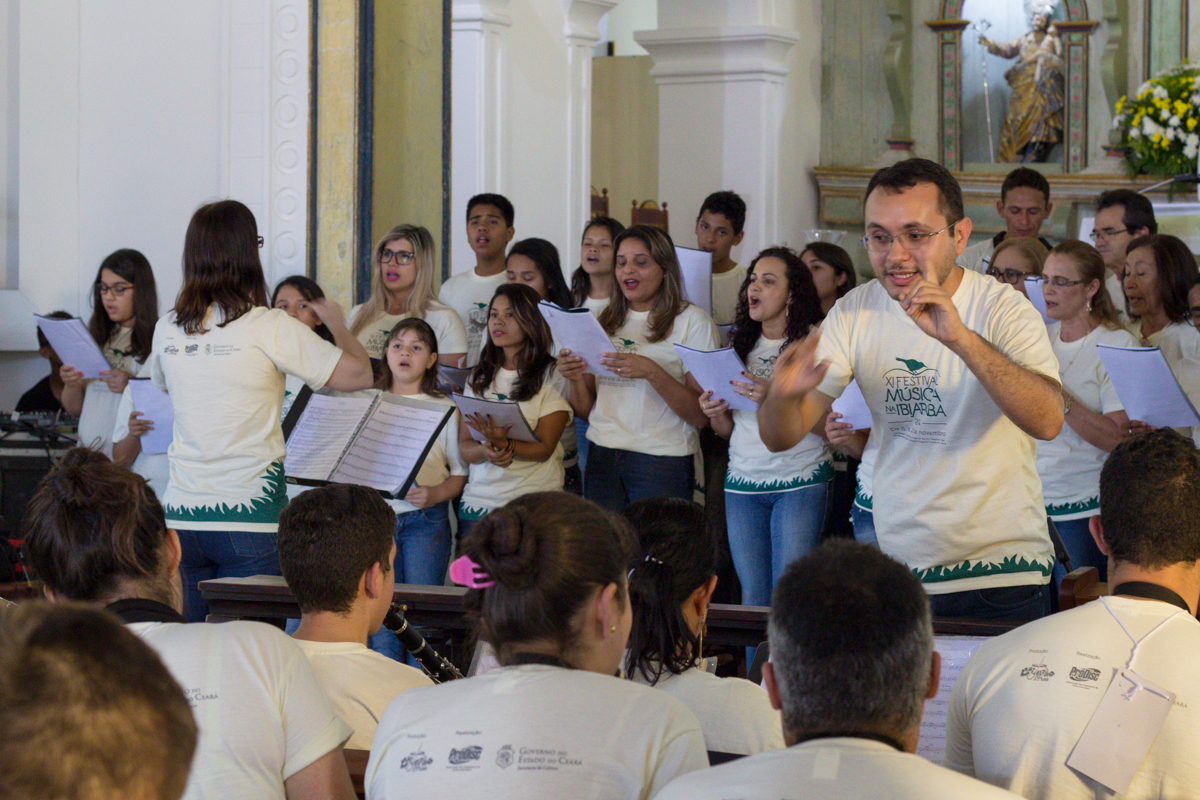 Festival-Música-na-Ibiapaba