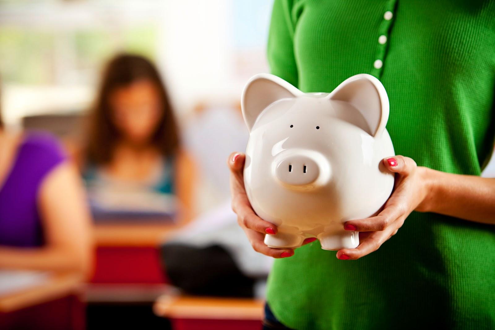 educa_o-financeira_j