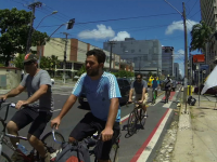 bikes_fortaleza