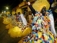 carnaval-em-fortaleza-5