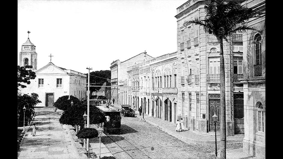 Resultado de imagem para arquivo nirez caixa cultural - fortaleza - ce