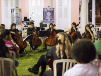 grupo_de_violoncelos_ufc_foto_ribamar_neto