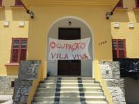 ocupacao-vila-viva1