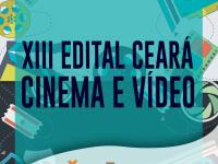 edital-cinema-e-video