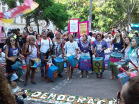 marcha_mundial_das_mulheres_fortaleza