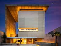museu_da_fotografia