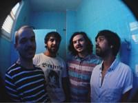 Criada em 2011, a banda já possui mais de 150 mil visualizações apenas no Youtube (Foto: Divulgação)