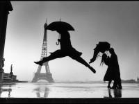 No dia 19 de Agosto, a fotografia completa 178 anos (Foto: Henri Cartier-Bresson)