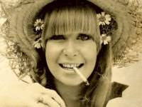 Rita Lee é uma das mulheres mais importantes para a história da música brasileira (Foto: Reprodução/Internet)
