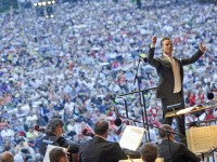 Aproximar a música erudita do grande público é um dos objetivos do programa Música Erudita, veiculado diariamente na Universitária FM (Foto: Reprodução/Internet)
