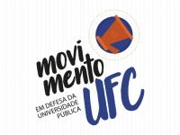 A campanha #MovimentoUFC também disponibiliza temas de avatares exclusivos para perfis pessoais no Facebook (Foto: UFC/Divulgação)