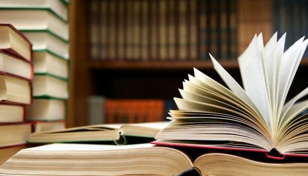 De acordo com a Pesquisa Retratos da Leitura no Brasil (2015), as mulheres leem mais do que os homens. 59% das mulheres são leitoras, enquanto os homens totalizam 52% (Foto: Reprodução/Revista Bula)