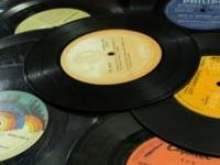 Ícone de importância para várias gerações, o disco de vinil tem data comemorativa e força para resistir num mercado cada vez mais propenso as mídias digitais (foto: Reprodução/internet)