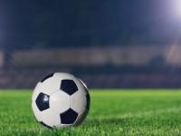 Futebol local e internacional são destaques esta semana na Rádio Universitária FM (Foto: Reprodução/Internet)