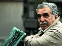 O colombiano Gabriel García Márquez é um dos principais autores do gênero realismo fantástico na América Latina (Foto: Reprodução/Internet)