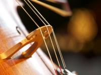 As Suites para Cello já foram transcritas para diversos instrumentos, como violino, piano e saxofone (Foto: Reprodução/Internet)