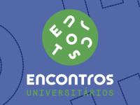 Em Fortaleza, o evento será realizado de 24 a 26 de outubro, no Campus do Pici (Foto: Divulgação)