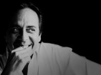 Edu Lobo já dedicou grande parte da carreira a escrever peças para balé e teatro, como o Grande Circo Místico e Arena Conta Zumbi (foto: Reprodução do livro São Bonitas as Canções)