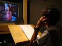 A cada 10 brasileiros, 6 preferem assistir a filmes dublados (Foto: Divulgação/Internet)