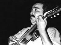 O instrumentista Tarcísio Sardinha é um dos maiores nomes do choro brasileiro e possui três discos gravados, entre eles o disco autoral Brasileirando (Foto: Reprodução/Arquivo Pessoal)