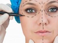 Segundo a Sociedade Brasileira de Cirurgia Plástica, o Brasil realizou, em 2016, mais de 1,47 milhões de cirurgias plásticas. Desse total, mais de 800 mil tinham fins estéticos (Foto: Reprodução/Internet)