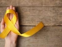 A OMS divulgou relatório atualizado em que a cada três segundos ocorre uma tentativa de suicídio no mundo (Foto:Reprodução/Internet)