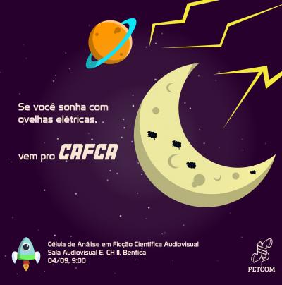 CAFCA_chamada-01