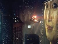 Blade Runner é um filme de ficção científica estadunidense dirigido por Ridley Scott (Foto: Reprodução/Internet)