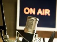 Comemorado no dia 25 de setembro, o dia do rádio foi escolhido por causa do nascimento de Edgard Roquette-Pinto, responsável por fundar a primeira emissora radiofônica do país (Foto: Reprodução/Internet)
