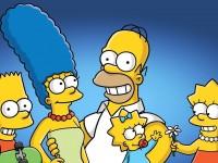 Os Simpsons é a série animada mais longa da história da televisão, chegando à 30ª temporada em 2018 (Foto: Reprodução/Internet)