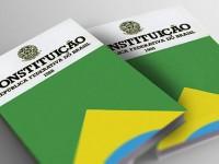 A Constituição de 1988 trouxe marcos importantes para a democracia do Brasil. Uma das novidades foi  a possibilidade de os cidadãos apresentarem projetos de lei, com a assinatura de 1% dos eleitores do País (Foto: Reprodução/Internet)