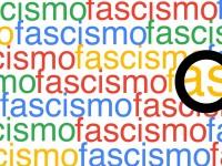 O termo fascismo vem do italiano fascio e significa feixe. Na Roma Antiga, o fascio era um machado revestido por varas de madeira e representava que o feixe era mais difícil de ser quebrado do que uma única vara (Ilustração: Paula Cardoso)