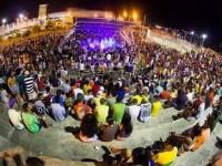 A Unesco destacou a contribuição que o reggae teve para a discussão sobre questões como a injustiça, a resistência, o amor e a humanidade (Foto: Reprodução/ O Povo)