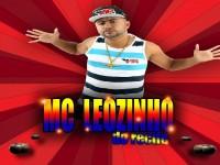 MC Leozinho é um dos percursores do bregafunk, gênero que vem das periferias e promete agitar o carnaval 2019 (Foto: Reprodução Internet/Divulgação)