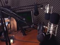 A segunda edição do Comunicação e Produção em Rádio: Visibilidade e Educação oferece 20 vagas para curso de formação em diversas ferramentas radiofônicas para servidores técnico-administrativos e docentes da UFC (Foto: Reprodução/Internet)