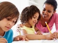 Projeto de Lei nº 3179, criado em 2012 pelo deputado Lincoln Portela, prevê a possibilidade de oferta domiciliar da educação básica.  (Foto: Reprodução/Internet)