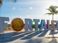 Fortaleza completa 293 anos em 2019 (Foto: Reprodução/Internet)