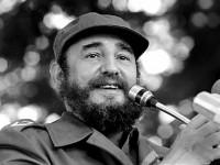 O Partido Comunista Cubano, fundado por Fidel Castro, é o único reconhecido pela ilha (Foto: Prensa Latina/Reuters)