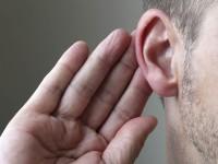 Você sabe o que é isso? O ouvido biônico é na verdade uma oportunidade para algumas pessoas com surdez profunda voltarem a ouvir (Foto: Reprodução/Internet)