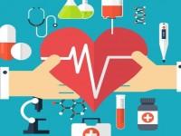 Organizada como movimento de pesquisa dentro de universidades americanas desde meados dos anos 1970, a Medicina Integrativa propõe uma mudança de paradigma no tratamento médico (Foto: Reprodução/Internet)