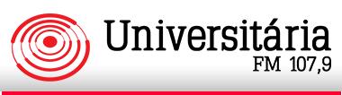 Rádio Universitária FM 107,9