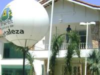 Vila das Artes