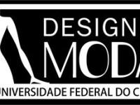 design de mosa