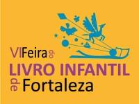 VI Feira do Livro Infantil de Fortaleza