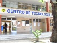centro de tecnologia 2