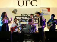 UFC_Cultura_Bandas