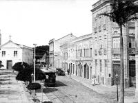 CAIXA-Cultural-Fortaleza-Arquivo-Nirez-galeria-04